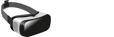 Casque VR réalité virtuelle : comparatifs, guides, tests